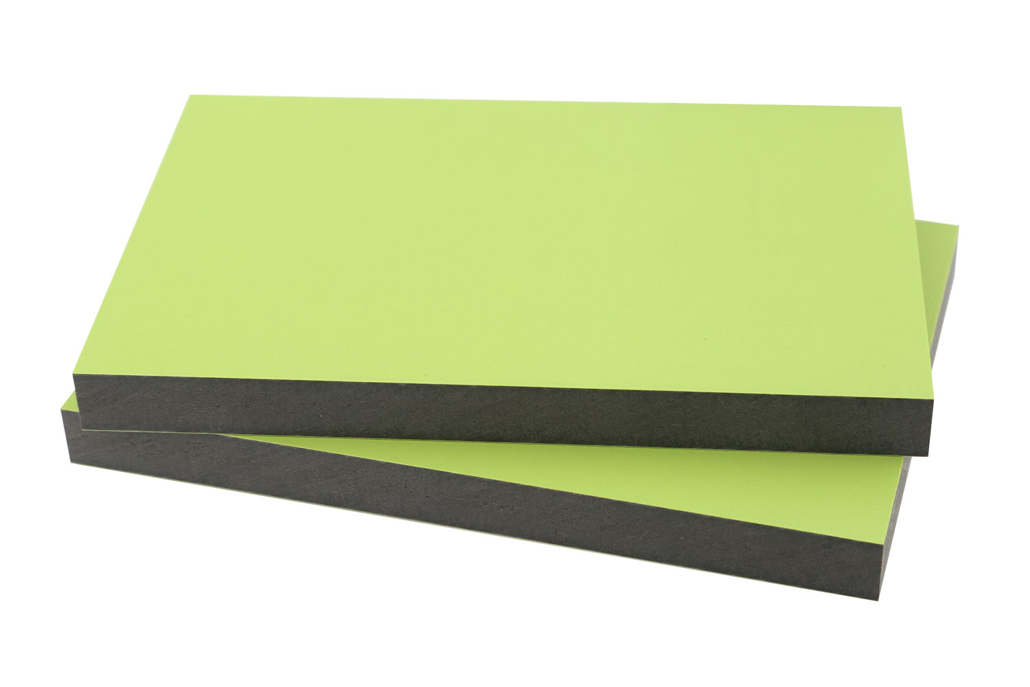 Swiss CDF – Lime