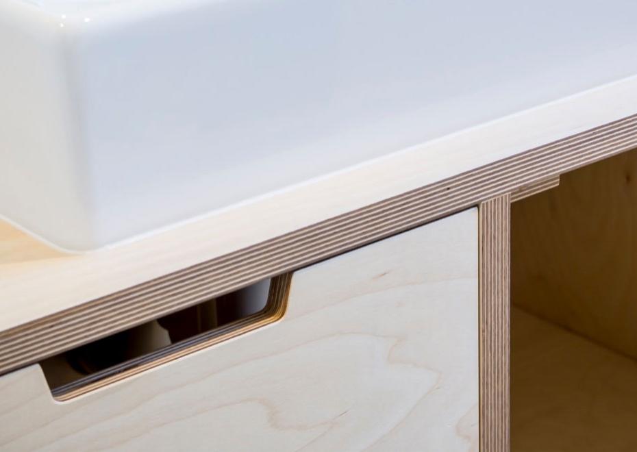 Make Furniture