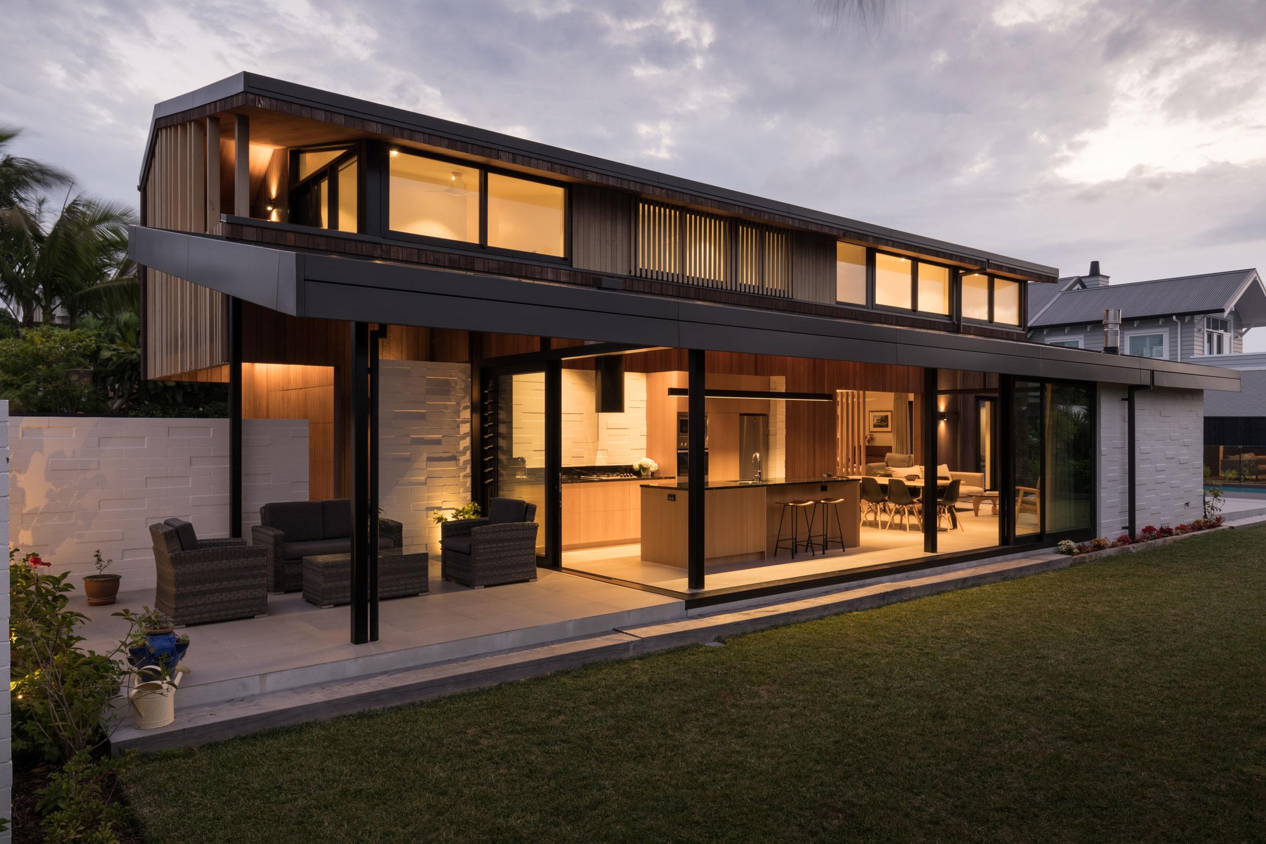 """<p><strong>Matua House</strong>DGSE<a href=""""https://archipro.co.nz/projects/matua-house-matua-tauranga-designgroup-stapleton-elliott"""" target=""""_blank"""">more →</a></p>"""