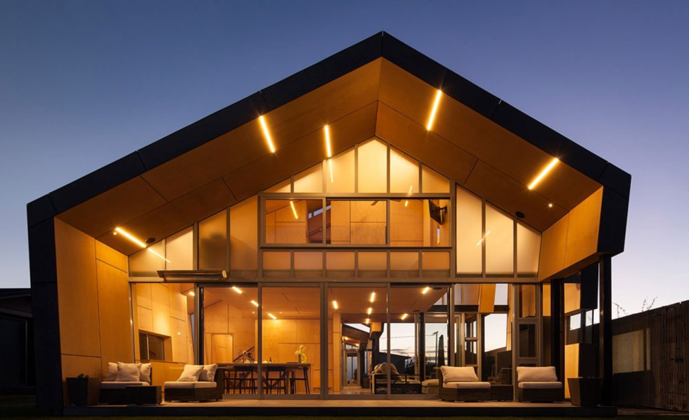 "<p><strong>Rugged Response</strong>Crosson Architects<a href=""https://archipro.co.nz/projects/fe3o4-house-crosson-architects"" target=""_blank"">more →</a></p>"