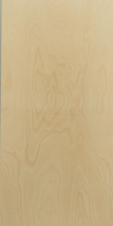 Hoop-Interior-AA.jpg