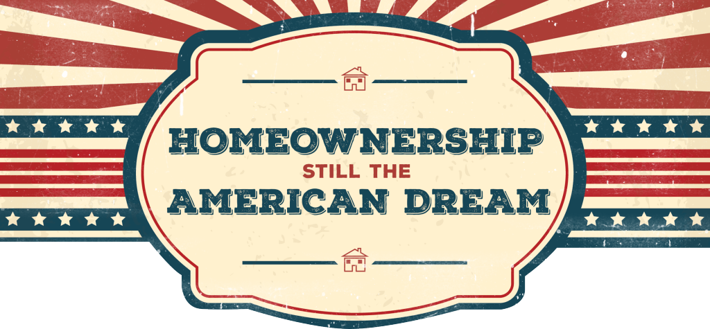 HomeOwnership-AmericanDream-Header-1024x475.png