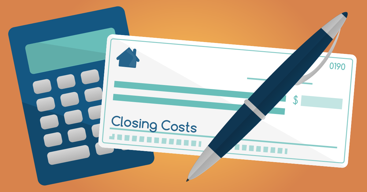 IMG_1200_ClosingCosts.png