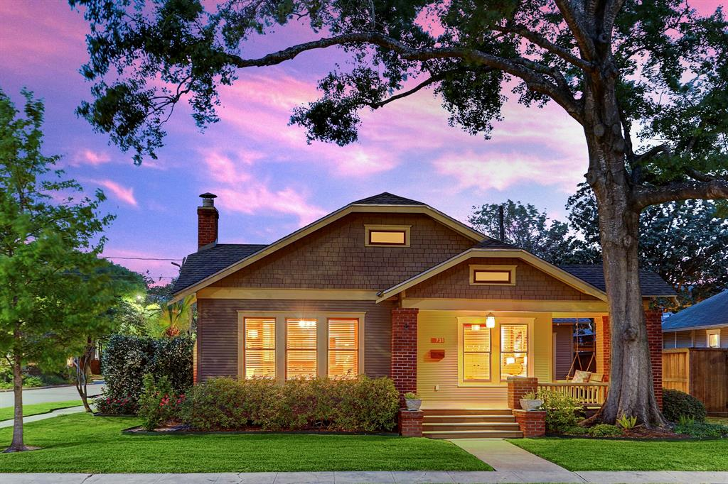 Buy, rent, sell & exchange investment properties. - With target returns of at least 8% and a variety of acquisition alternatives, our brokerage solutions help you buy low, lease fast, and sell high.