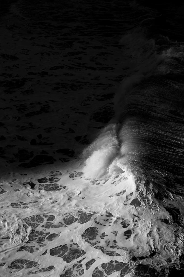 dunedin-cliff-shadow.jpg