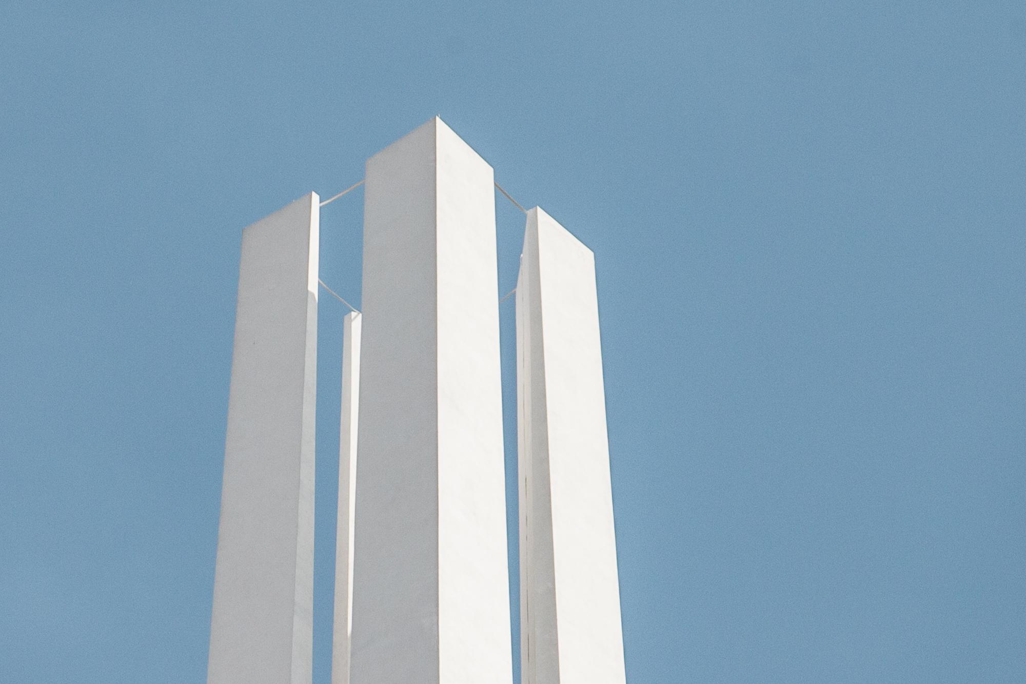 Singapore-memorial1