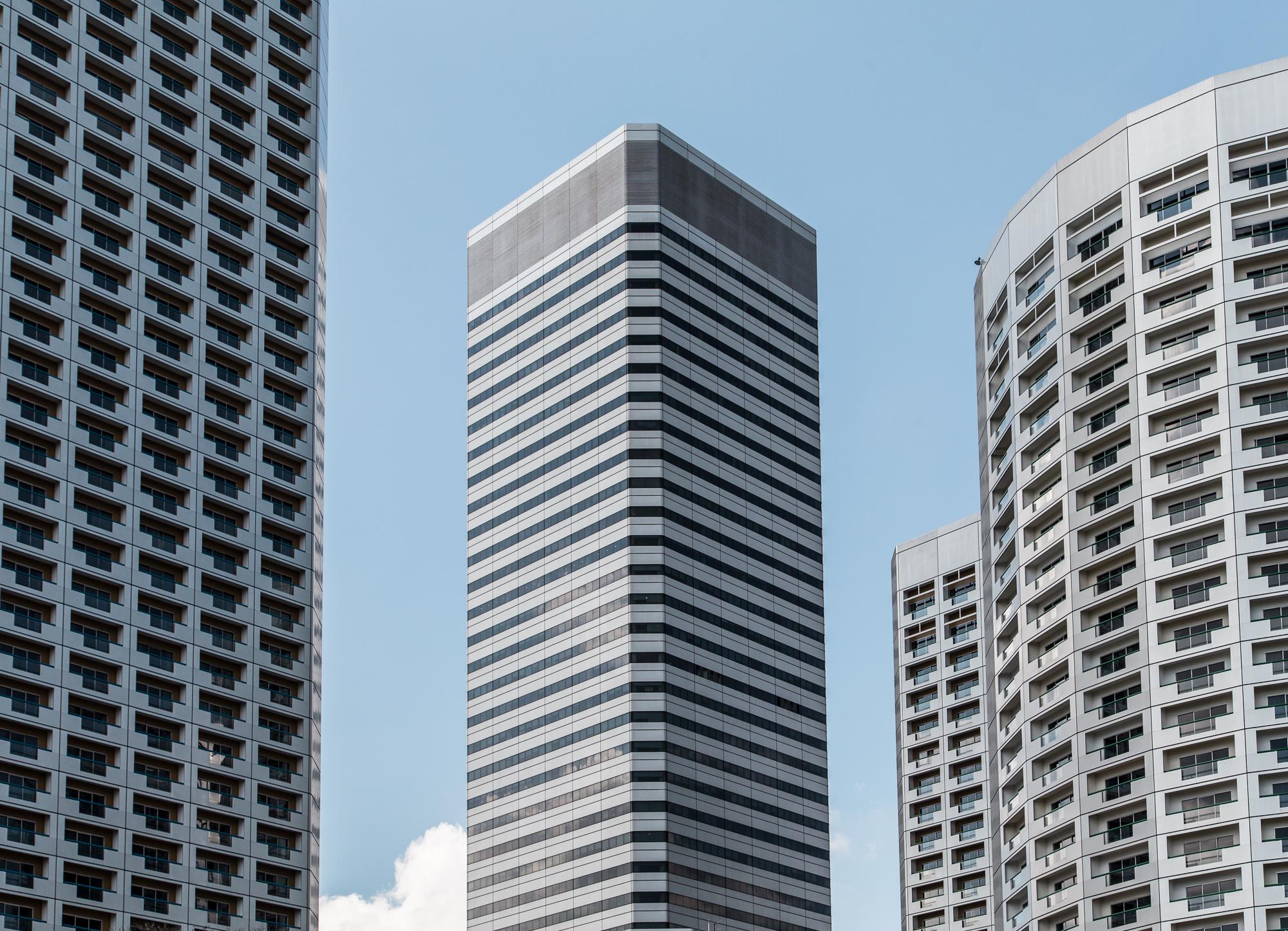 cityscape-singapore