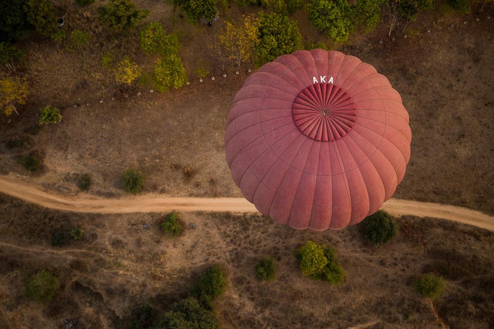 Myanmar_05.jpg