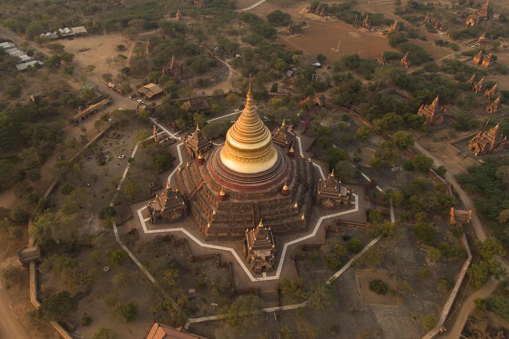 Myanmar_06.jpg