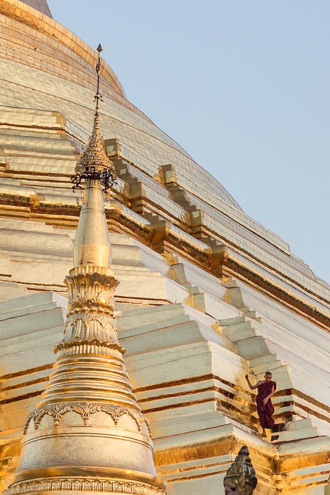 Myanmar_09.jpg