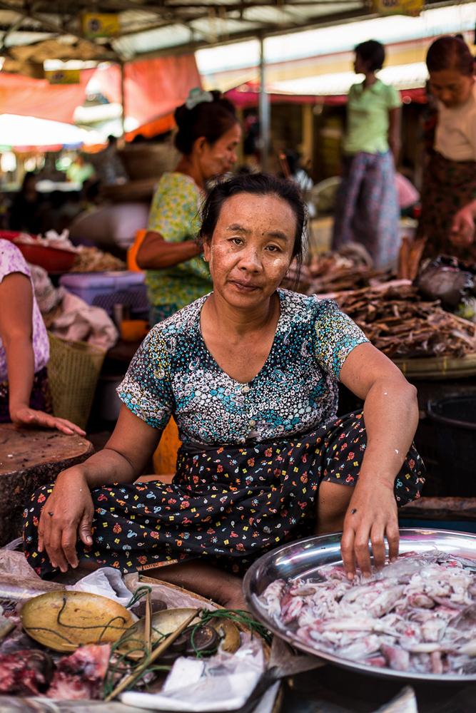 Myanmar_13.jpg