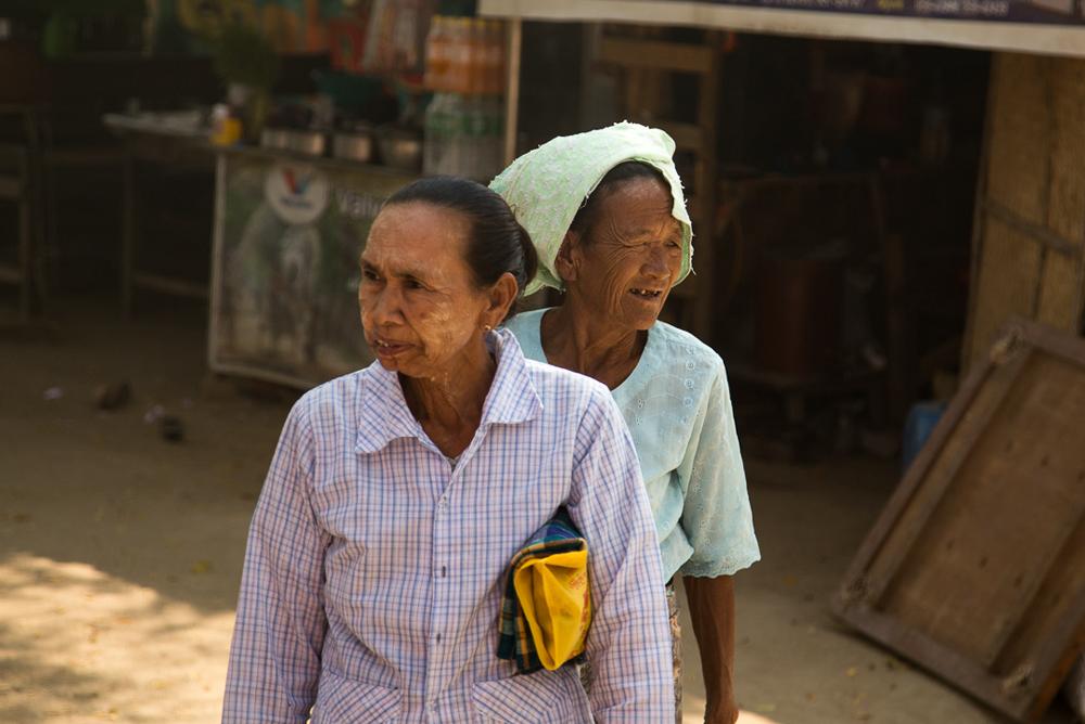 Myanmar_15.jpg