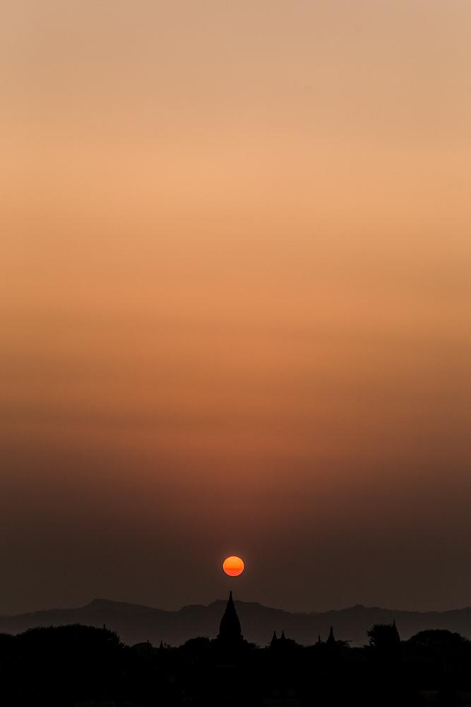 Myanmar_24.jpg