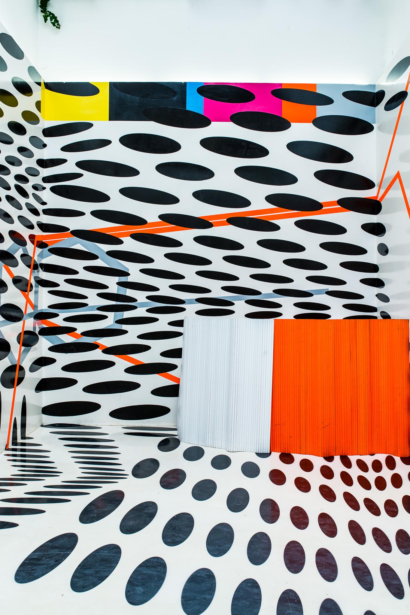 Biennale-cafe-2.jpg