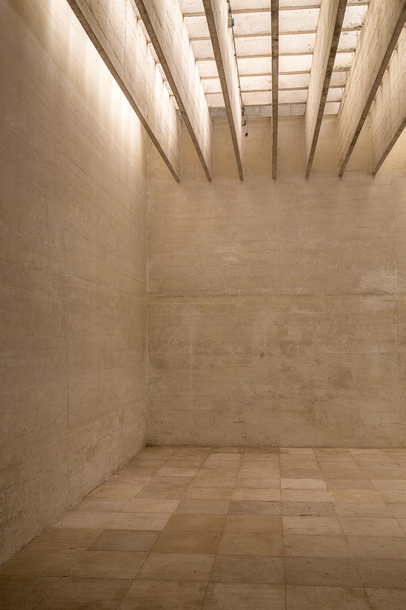 Biennale-sweden-1.jpg