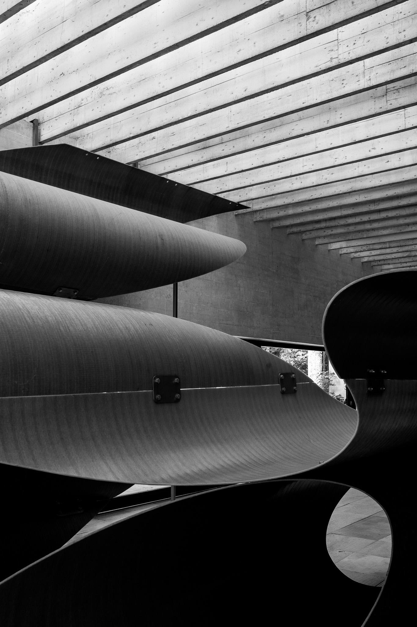 Biennale-sweden-4.jpg