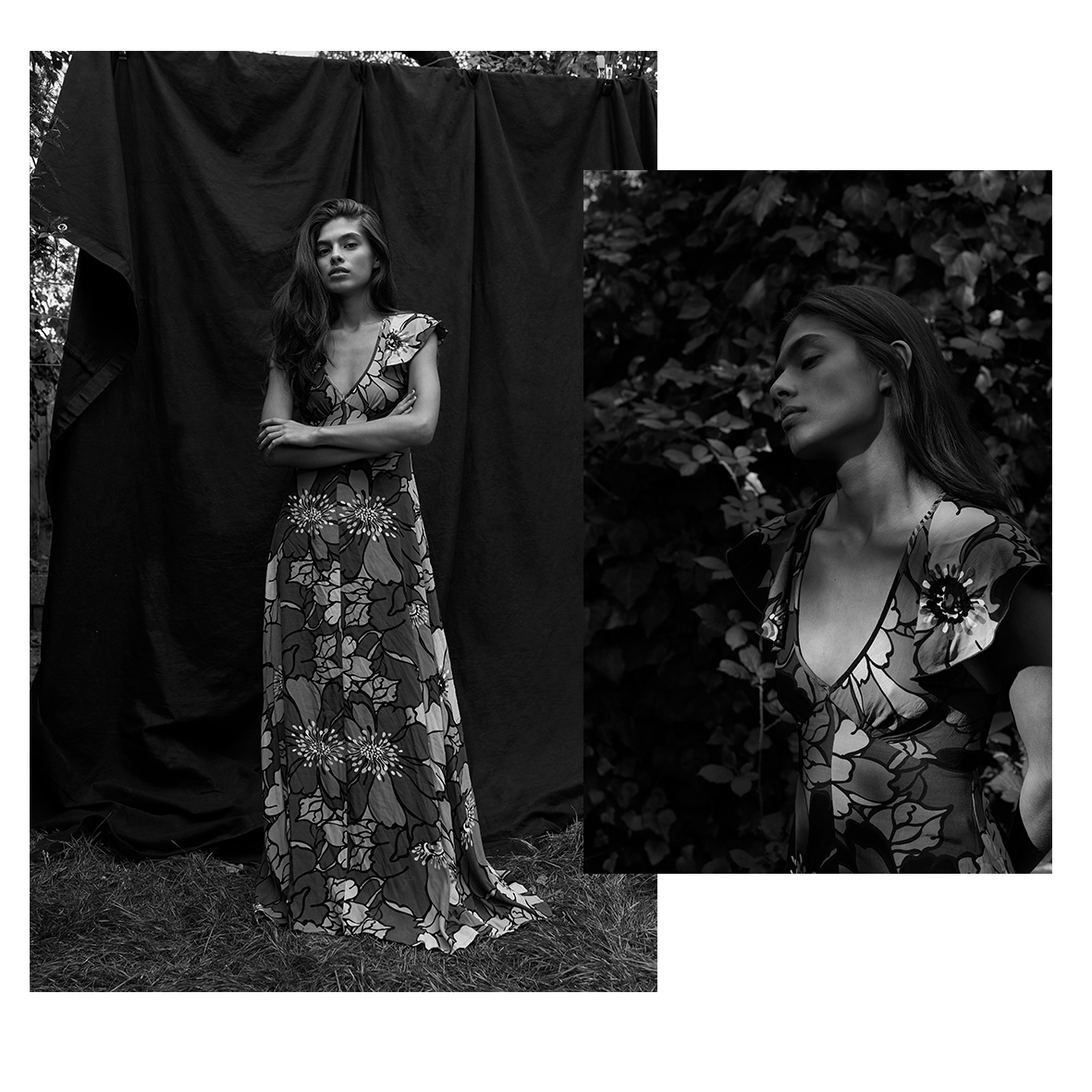 Ciara-3.jpg