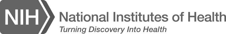 NIH .jpg