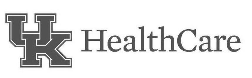 UK Healthcare.jpg