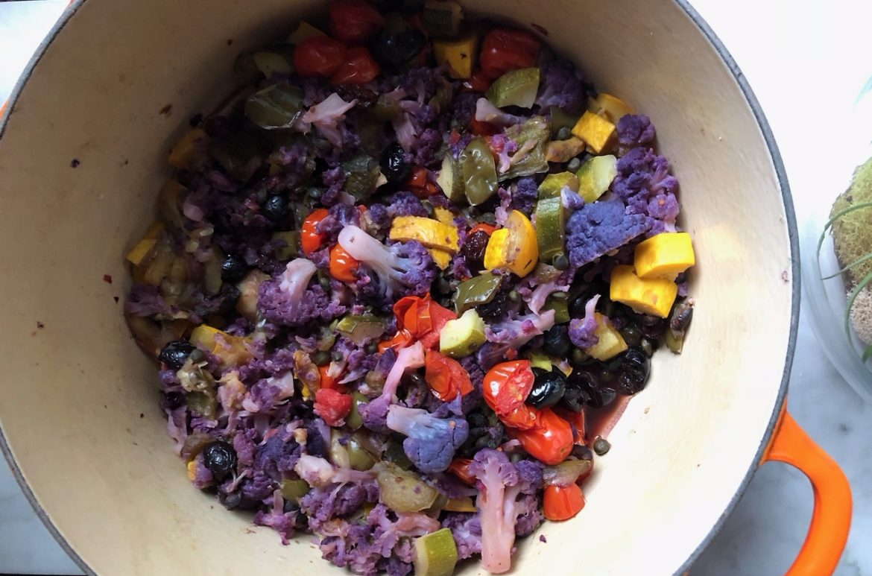 Summer-Caponata-eggplant-free-1170x773.jpeg