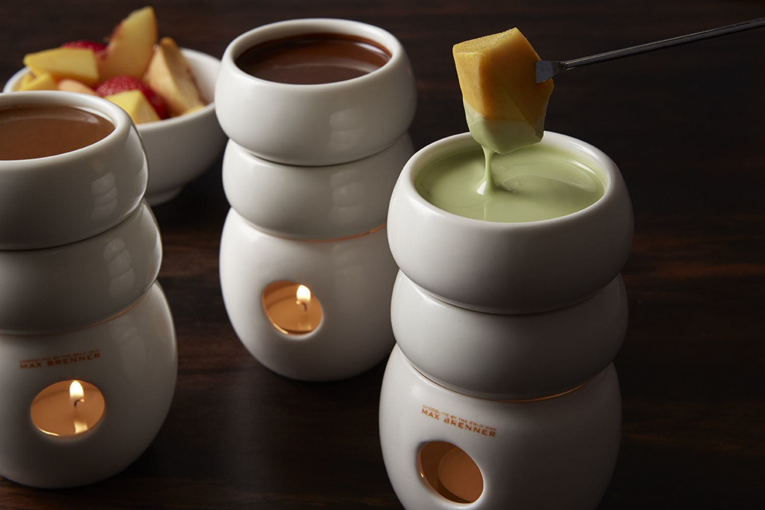 home-2014-06-fondue-main.jpg