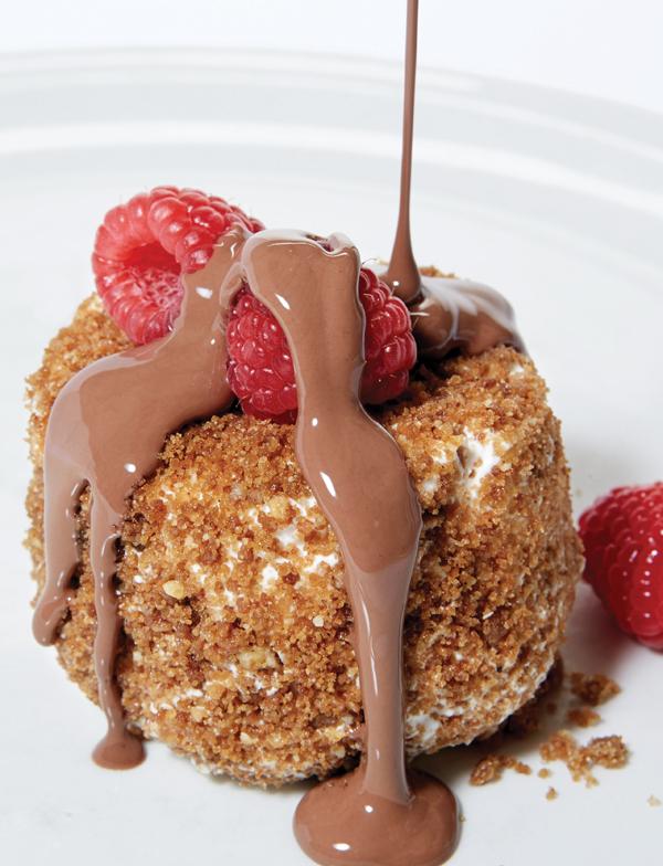 white-chocolate-gingerbread-marvelous.jpg