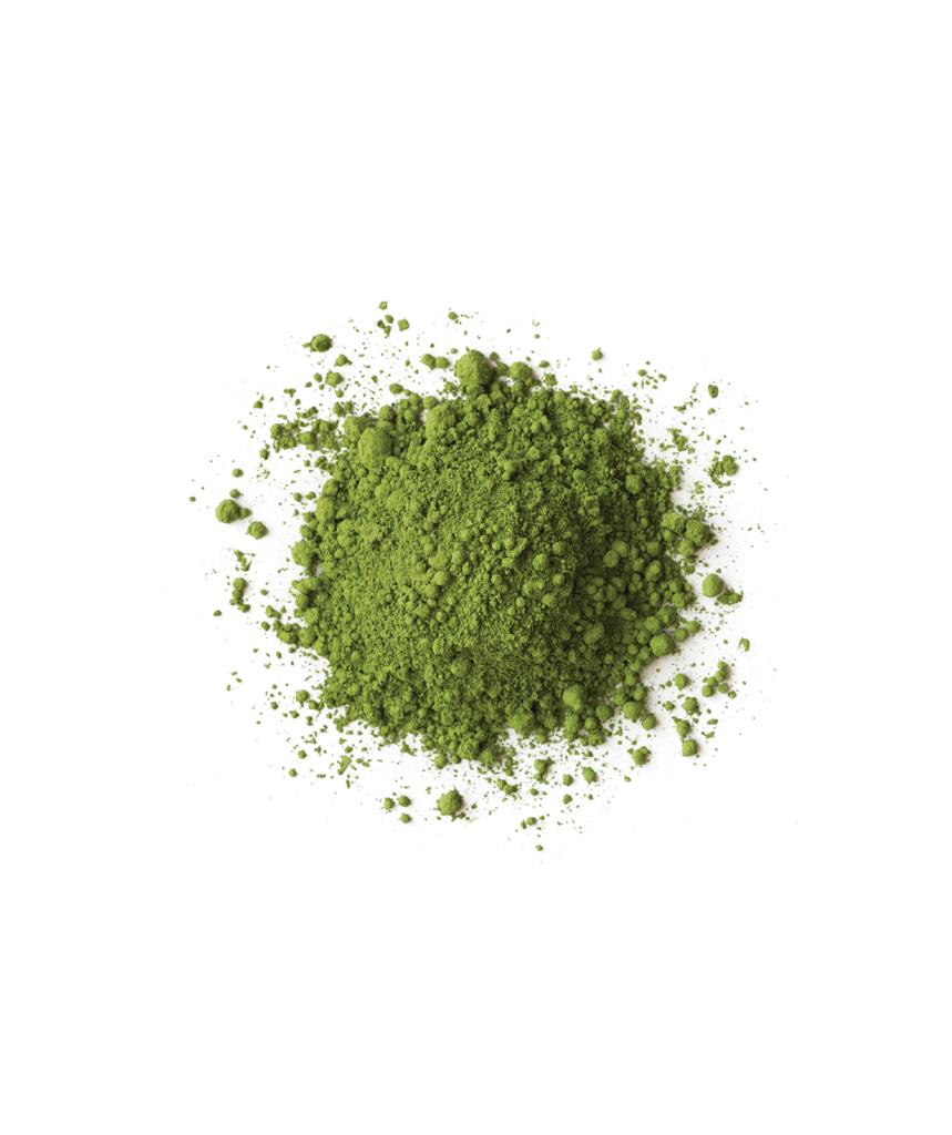Rishi Organic Teahouse Matcha -