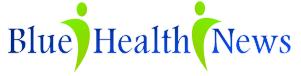 Blue Health News Wanderlust 35 under 35