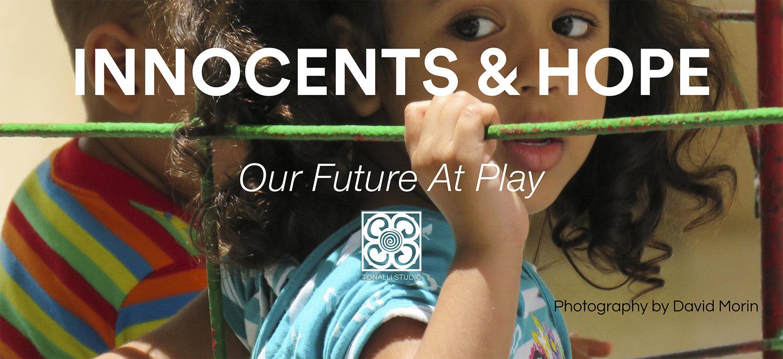 Innocents&Hope_fb.event+header.jpg