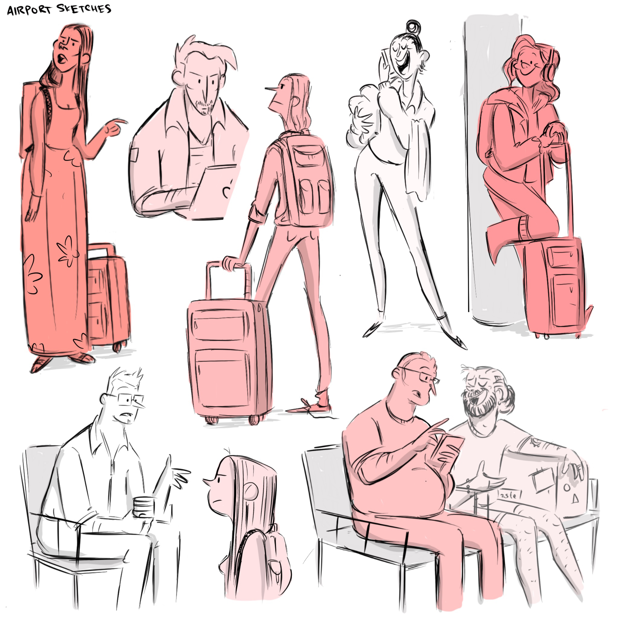 airport_sketches.jpg
