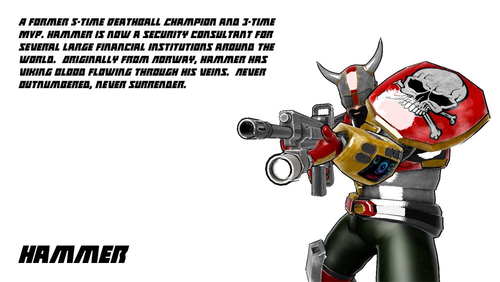 Hammer_Hero_Art.jpg