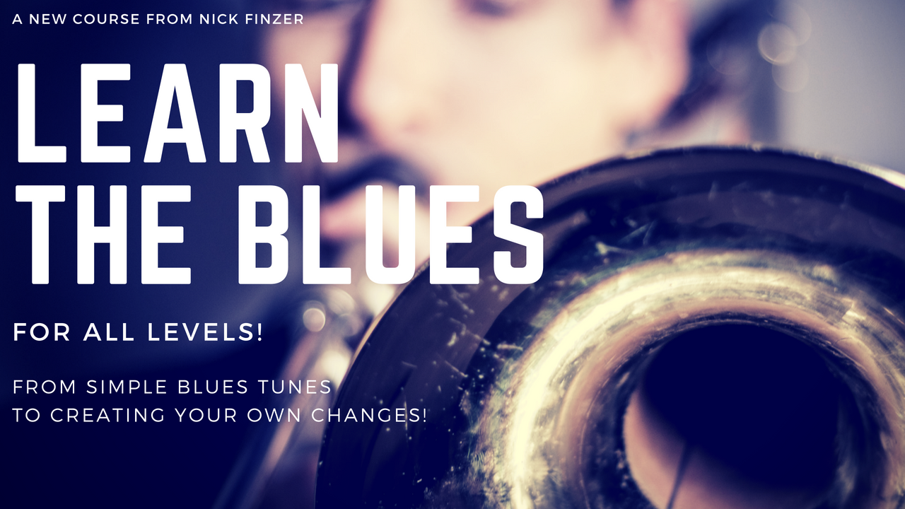Learn the Blues.png