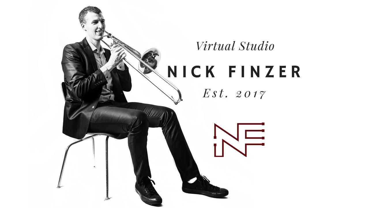virtual studio image.png