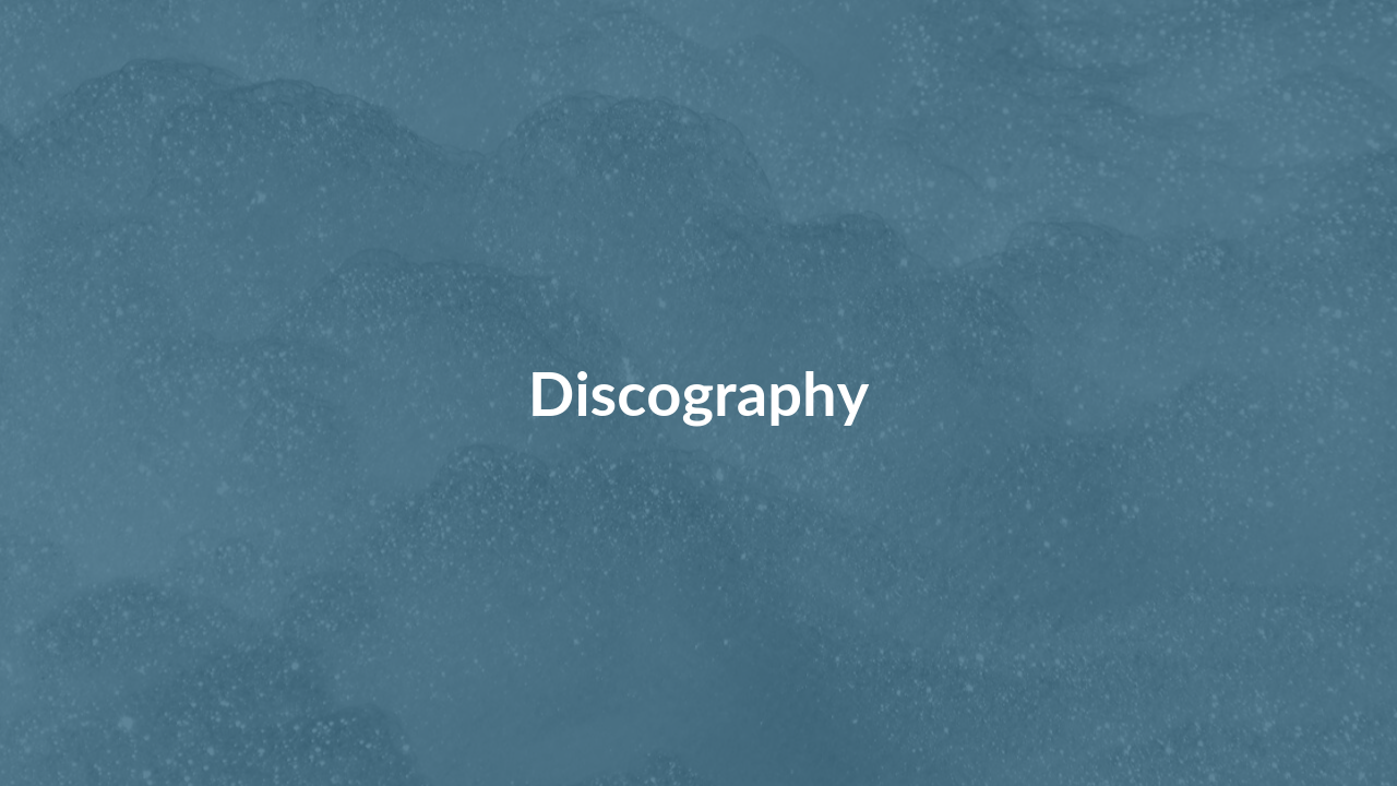 discography.png