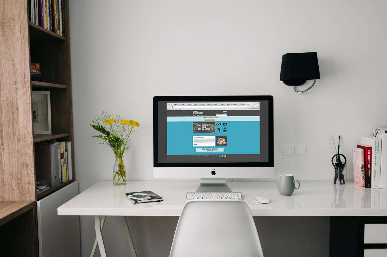 spinal-imac-desk.jpg