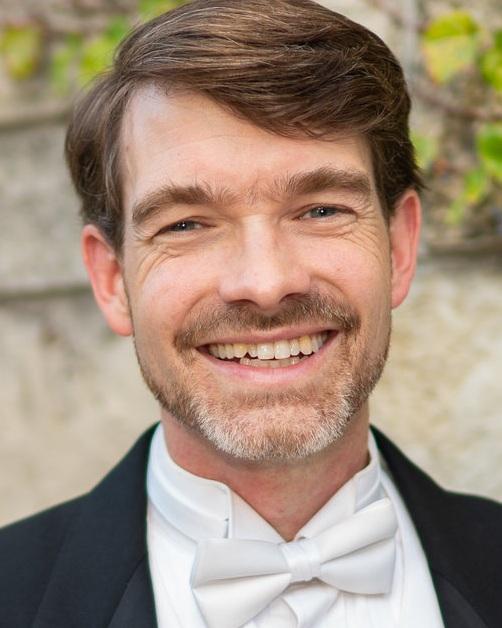 Brian Reichenbach