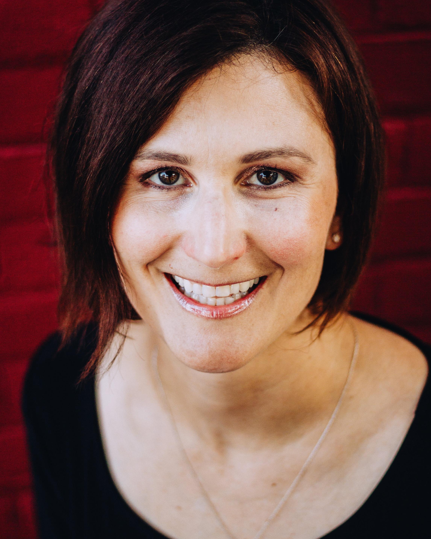 Julie Runion