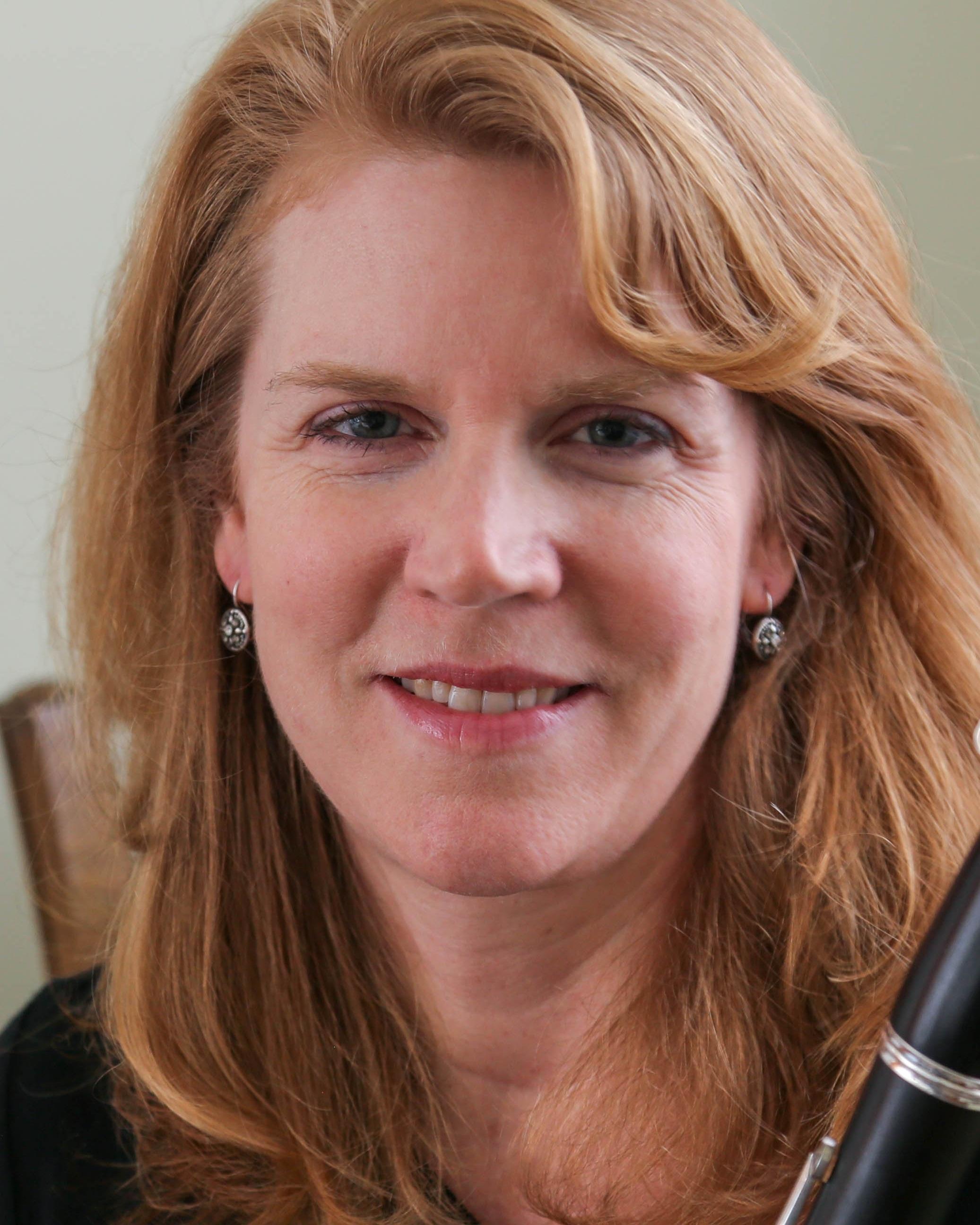 Sandra Halberstadt