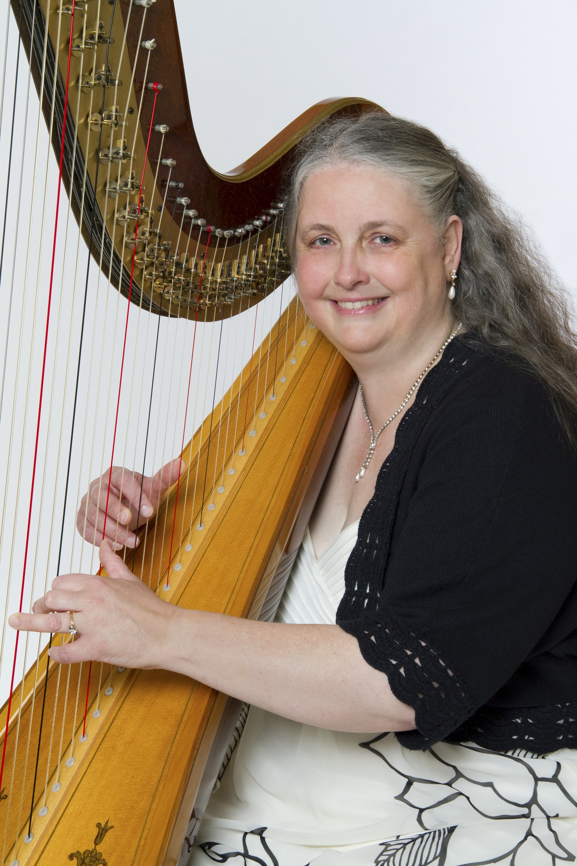 Cheryl Cunningham — Csehy Summer School of Music