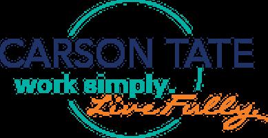 3. carson-logo-top.png