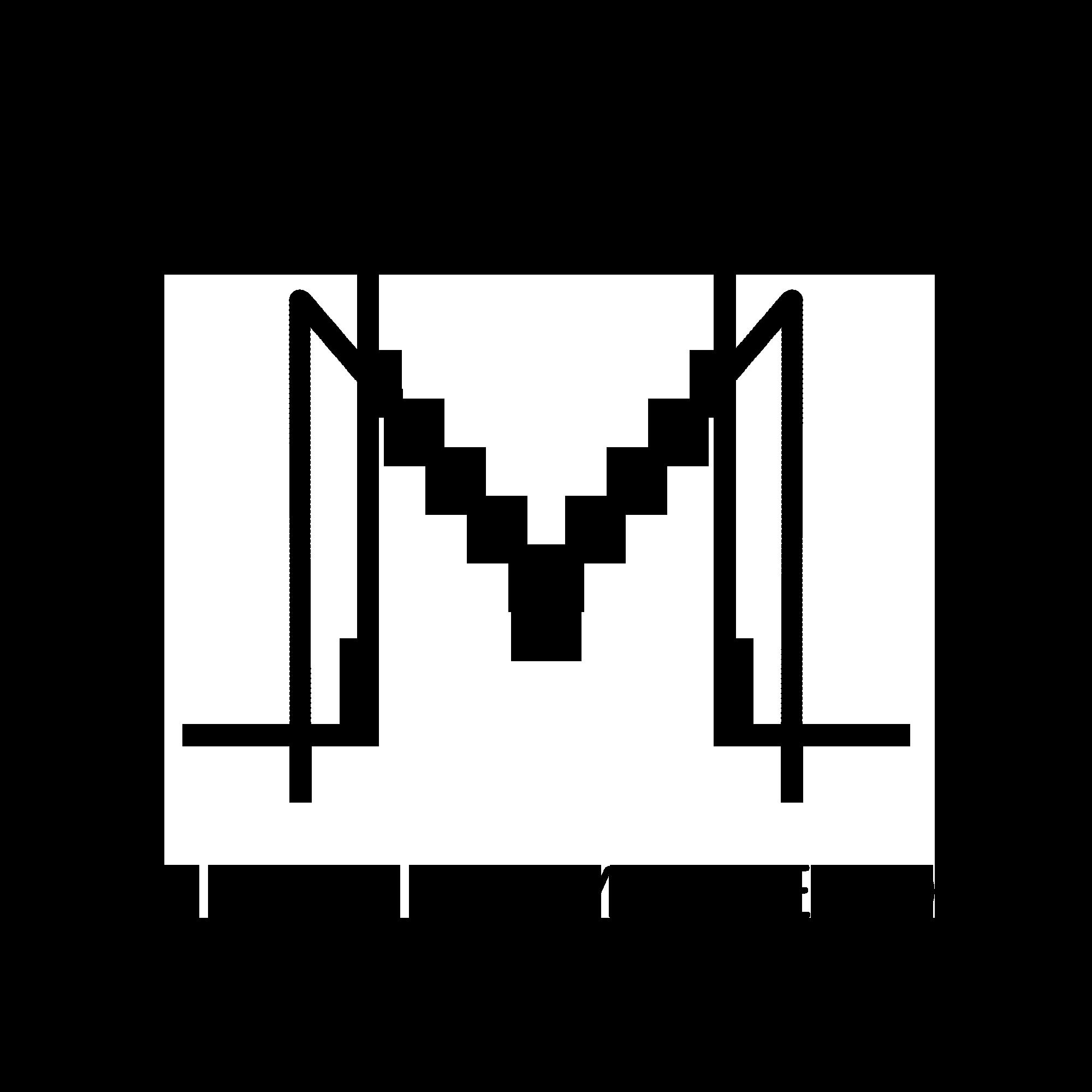 LML logo final.png