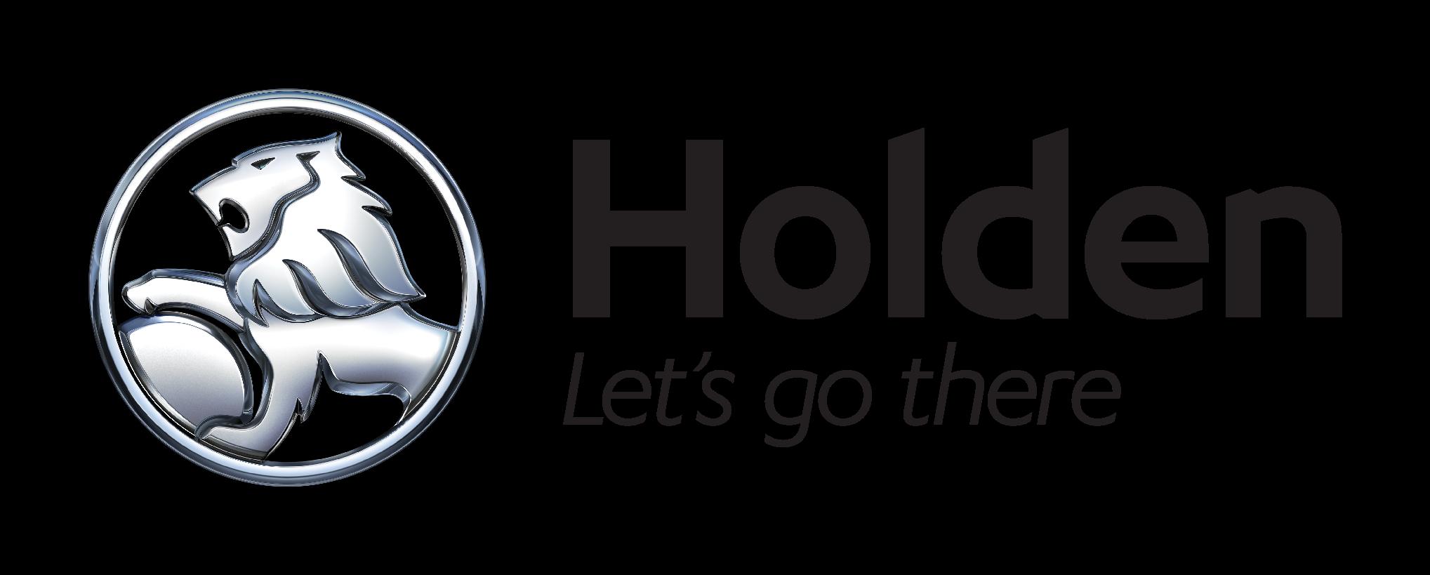 Holden_BASIC_TAG_LAND_POS_CMYK.png