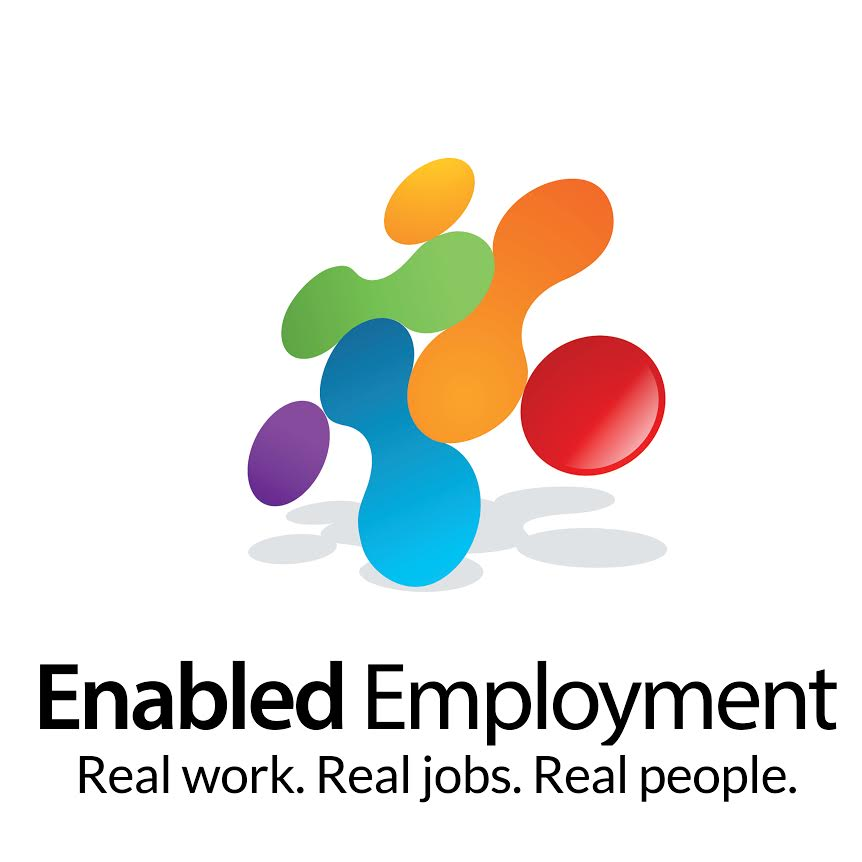 enabled employment.jpg