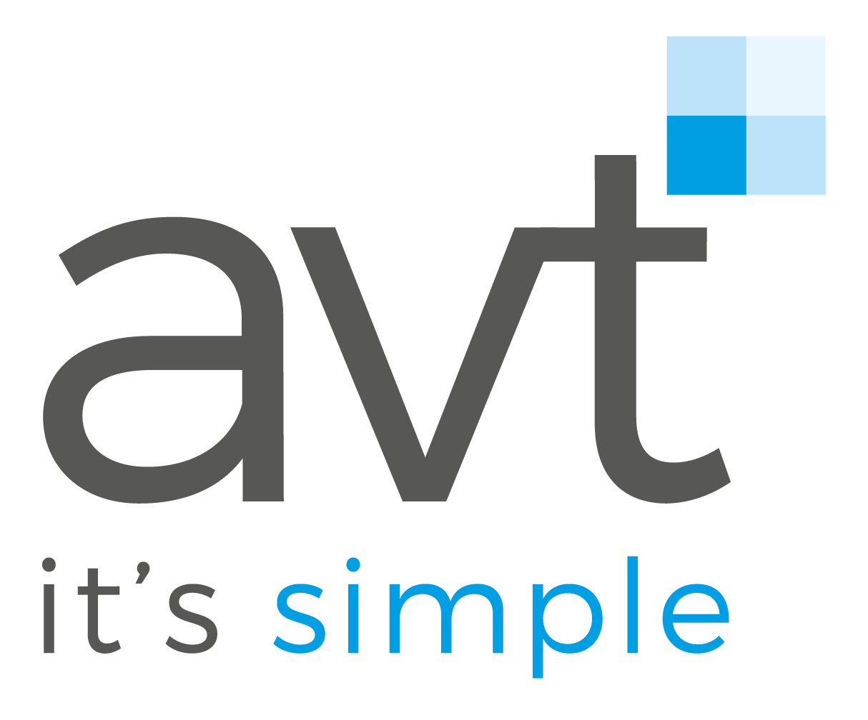 AVT-FINAL-LOGO-02.png