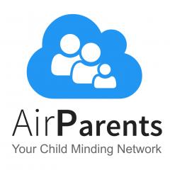 AirParents Logo.png