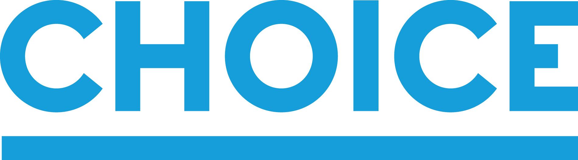 CHOICE_logo_RGB.jpg