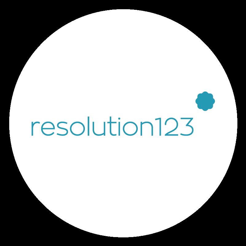 resolution123_circle02.png