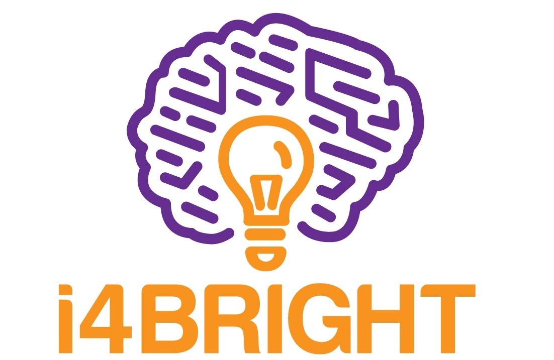 i4bright logo CURRENT.jpg