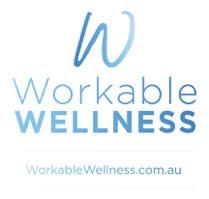 Workable Wellness.jpg