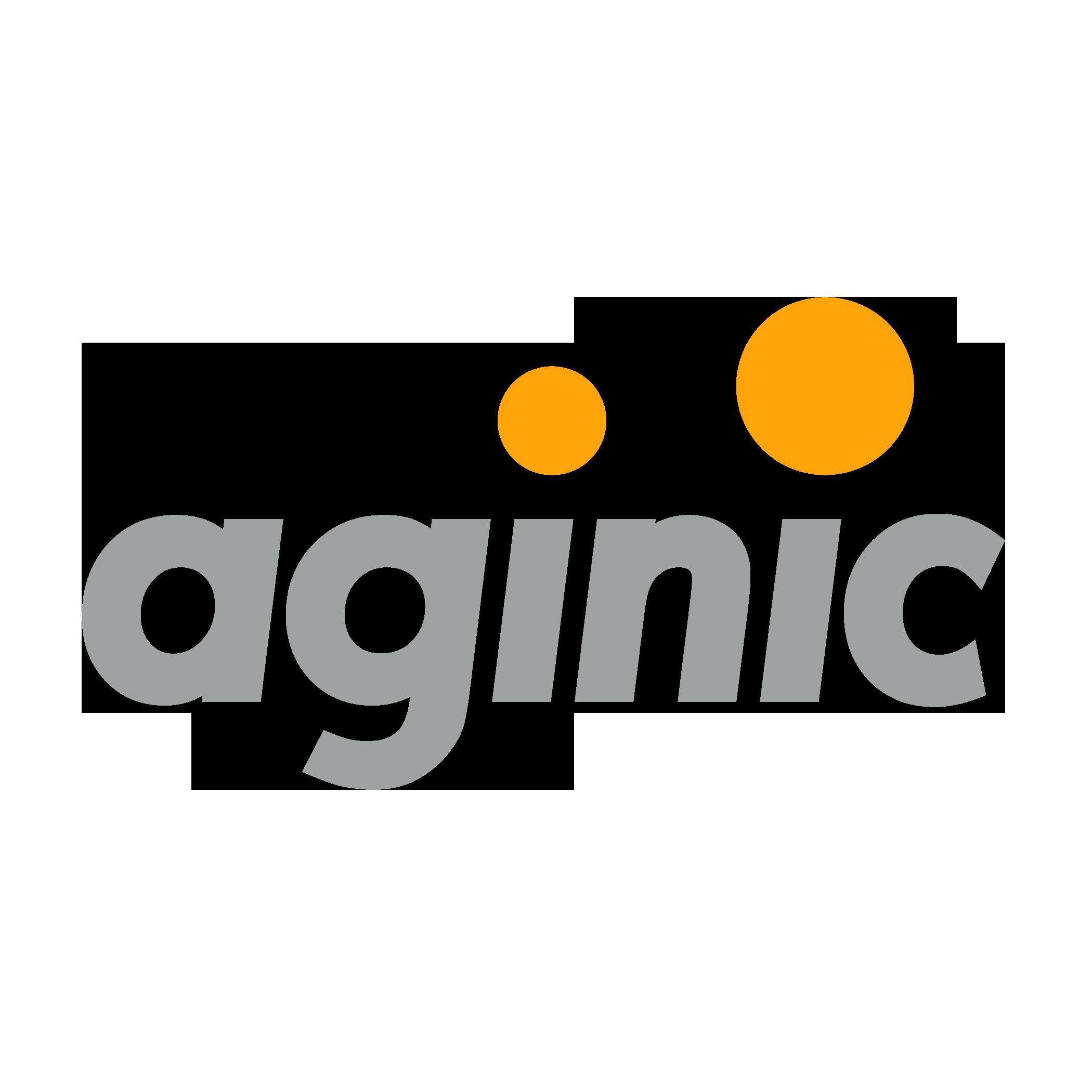 Aginic_logo_square.png